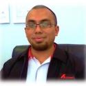 Asyraf Rahman